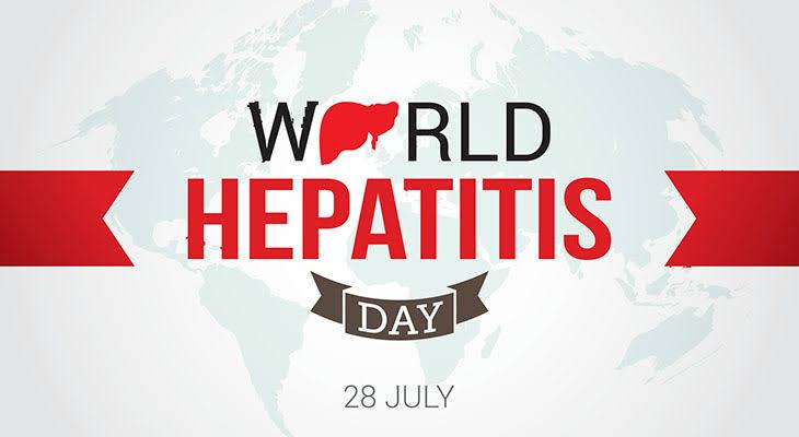 Hepatitis.pg