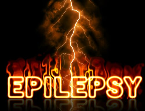 Epilepsy – Quick Facts You Should Know