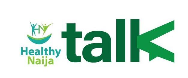 Healthy Naija Talk